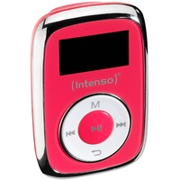 Intenso Music Mover pink