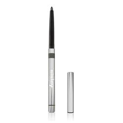 Sisley Augen Make-up Kajalstift 0.3 g Grau
