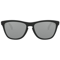 OO9428-02 polished black/prizm black