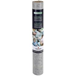 BODENMEISTER Dämmunterlage Silent Comfort, für Vinylböden geeignet grau
