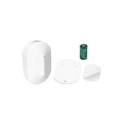 Safe2Home für Funk Alarmanlage GSM/WIFI Alarmsytem Alarmanlage (Bewegungsmelder)