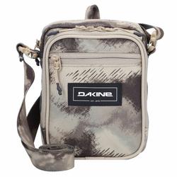 Dakine Field Bag Umhängetasche 14 cm ashcroftcm