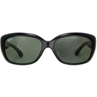 601/58 58-17 black/polarized green classic