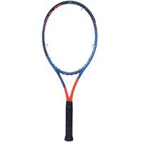 Head Schläger Graphene 360 Radical Pro - u Tischtenniszubehör mehrfarbig