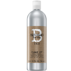 Tigi Bed Head For Men Dense Up Shampoo 750 ml