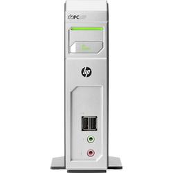 HP Zero Client t310 Quadt TC Thin Client 2321 () 512 MB RAM 32 MB SSD