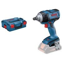 Bosch GDS 18V-300 Professional ohne Akku + L-Boxx 06019D8201