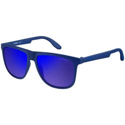 Carrera Eyewear Sonnenbrille CARRERA 5003/ST