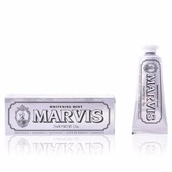 MARVIS whitening mint Zahnpasta 25 ml