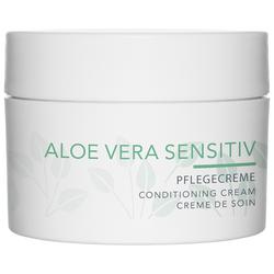Charlotte Meentzen 50 ml Aloe Vera-Creme Gesichtscreme 50ml