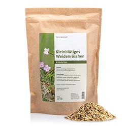 Kleinblütiges Weidenröschen 125 g