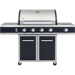 "Tepro ""Vancouver"" Gasgrill"
