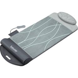 BEURER Massagematte MG 280 Stretch- & Yogamatte