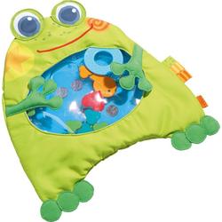 Haba Spielmatte Kleiner Frosch