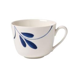 Villeroy & Boch Kaffeetasse Vieux Luxemburg Brindille, 0,20 l