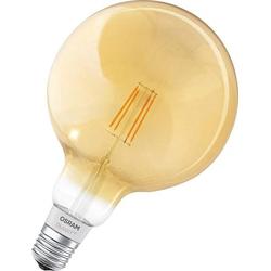 OSRAM Smart+ LED-Leuchtmittel E27 5.50W EEK: A+ (A++ - E)
