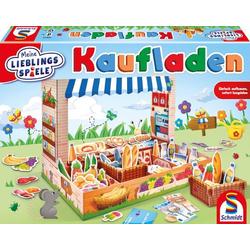 Schmidt Spiele Spiel, Kaufladen, Made in Germany