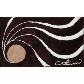 GRUND Colani 18 70 x 120 cm braun