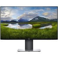 "Dell U2419HC 24"""