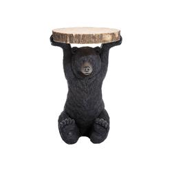 KARE Beistelltisch Beistelltisch Animal Bear