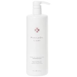 Marula Oil Light Rare Oil Volumizing Shampoo 710 ml