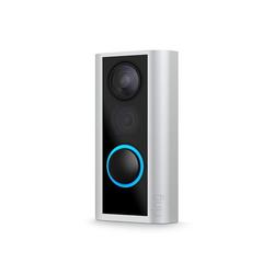 Ring Door View Cam Video-Türklingel Überwachungskamera