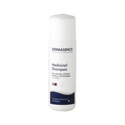 DERMASENCE Medizinal Shampoo 200 ml
