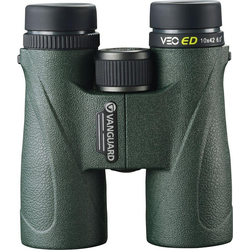 Vanguard VEO ED 10x42 Fernglas