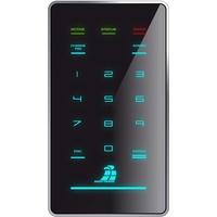 Digittrade GmbH HS256 S3 4 TB USB 3.0 DG-HS256S3-4TBS