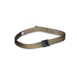 Tatonka Geldgürtel Travel Waistbelt 30mm, khaki