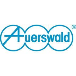 Auerswald 2335712 Headset-Kabel