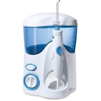 Waterpik Ultra Munddusche WP-100 weiß