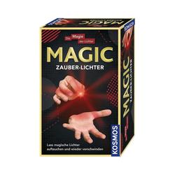 Kosmos Zauberkasten Magic Zauberlichter