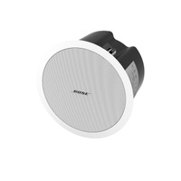 Bose DS100F