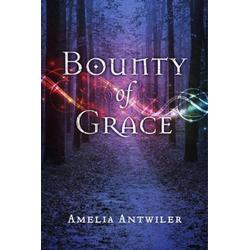 Bounty of Grace