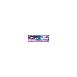 ODOL MED 3 Extreme Clean Tiefenreinigung Zahnpasta 75 ml