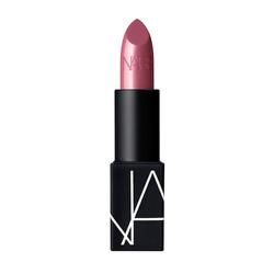 NARS - Iconic Lipstick - LIPSTICK DAMAGE