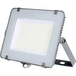 V-TAC VT-306 795 LED-Flutlichtstrahler 300W Weiß