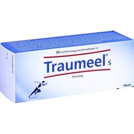 Heel TRAUMEEL S
