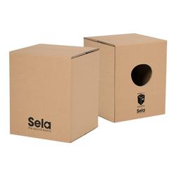 Sela SE 088 Carton Cajon Mini
