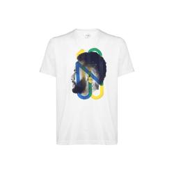 PUMA T-Shirt Neymar Hero Future L (52-54 EU)
