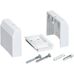 Grothe 14936 Klingel-Transformator Montage-Set