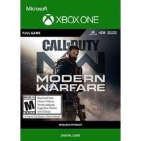 Call of Duty: Infinite Warfare (USK) (Xbox One)