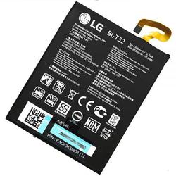 Akku Original LG G6 / BL-T32, 3300 mAh