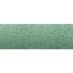 Spezialpapier Starlight 200g/qm 50x70cm VE=10 Bogen grün