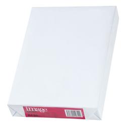 Multifunktionspapier »image IMPACT« weiß, antalis