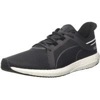 Puma Pana Sneaker