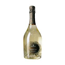 (15.99 EUR/l) Le Manzane Springo Prosecco Superiore Conegliano  - 750 ml
