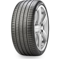 Pirelli PZero 245/45 R20 103W