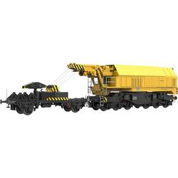 Roco 79035 Digital-Eisenbahndrehkran, DB